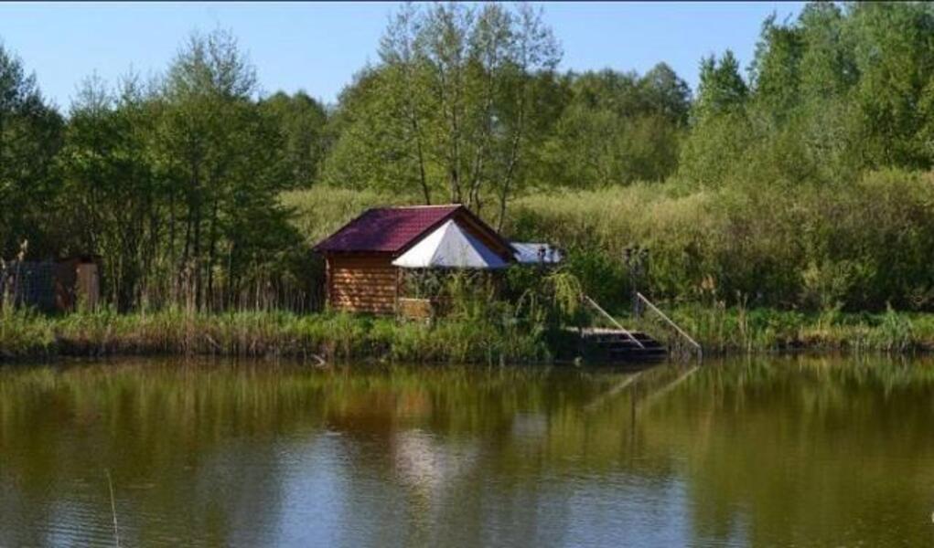 Дача, Миргороды, Харьковская область (514221 1)