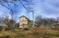 Дача, Сороковка, Харьковская область (514282 2)