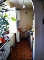 Дом, Солоницевка, Харьковская область (514283 2)