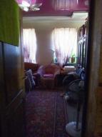 Дом, Солоницевка, Харьковская область (514283 4)