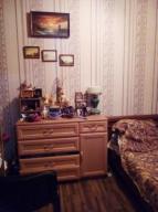 Дом, Солоницевка, Харьковская область (514283 5)