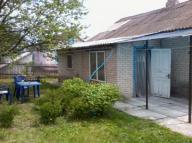 Купить дом Харьков (514336 1)