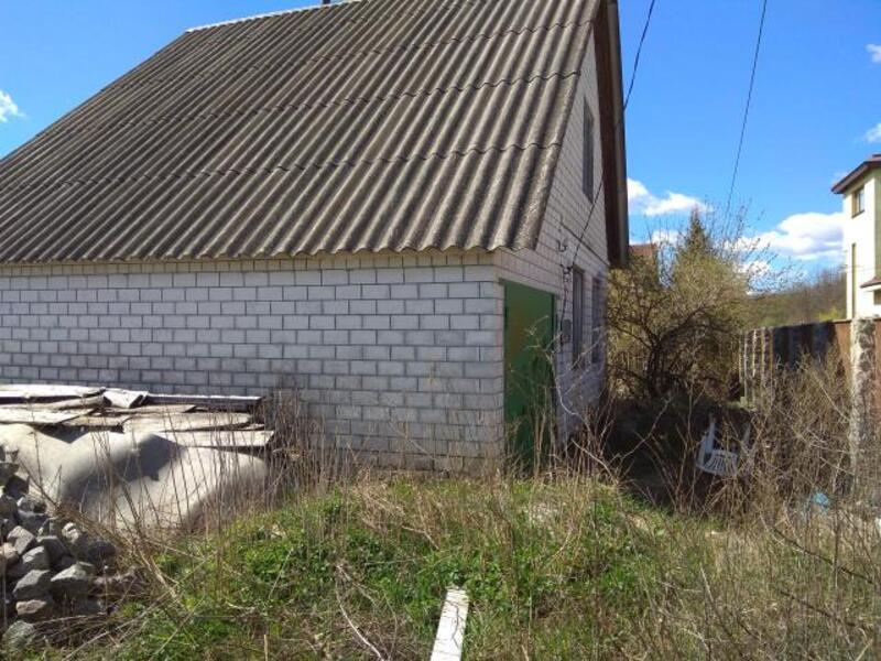 Дача, Коропово, Харьковская область (514385 1)
