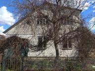 Дом, Змиев, Харьковская область (514386 1)