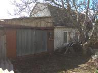 Дом, Темновка, Харьковская область (514390 1)