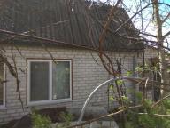 Дом, Темновка, Харьковская область (514390 2)