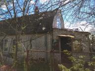Дом, Темновка, Харьковская область (514390 3)