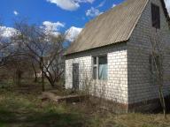 Дом, Зидьки, Харьковская область (514391 2)