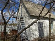 Дом, Зидьки, Харьковская область (514391 3)