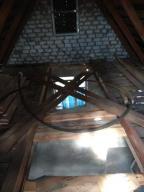 Дом, Зидьки, Харьковская область (514391 5)