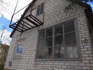 Дом, Красная Поляна, Харьковская область (514392 2)