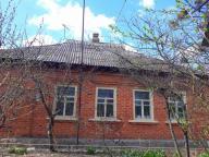 Купить дом Харьков (514421 1)