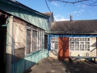 Купить дом Харьков (514456 1)