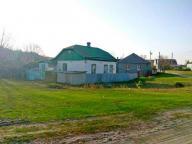 Дом, Липцы, Харьковская область (514498 1)