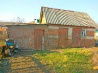Дом, Липцы, Харьковская область (514498 3)