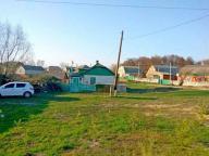 Дом, Липцы, Харьковская область (514498 4)