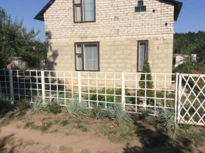 Дом, Змиев, Харьковская область (514704 1)