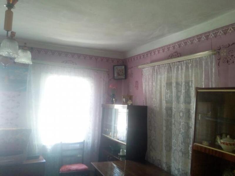 Дом, Харьков, Большая Даниловка (514759 4)