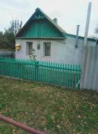 Дом, Казачья Лопань, Харьковская область (514827 7)