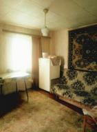 Дом, Казачья Лопань, Харьковская область (514827 9)