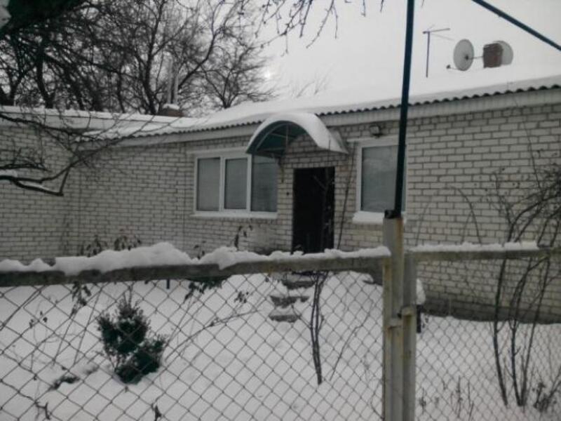 Дом, Харьков, Холодная Гора (514857 1)