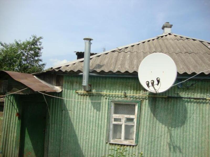 Дом, Чугуев, Харьковская область (514881 1)
