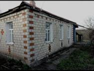 Дом, Пасеки, Харьковская область