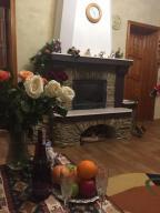 Дом, Харьков, Большая Даниловка (515059 1)