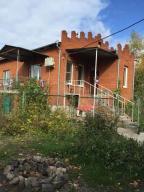 Дом, Харьков, Большая Даниловка (515059 2)