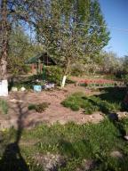 Дом, Рай Оленовка, Харьковская область (515082 7)