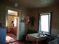 Дом, Рай Оленовка, Харьковская область (515082 9)