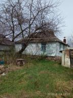 Дом, Рогань, Харьковская область (515105 2)