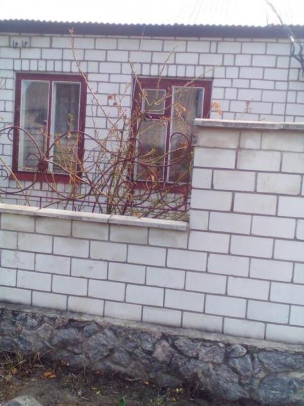 Дача, Циркуны, Харьковская область (515121 1)
