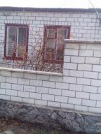 Дача, Рай Оленовка, Харьковская область (515121 1)