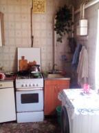 Дача, Рай Оленовка, Харьковская область (515121 5)