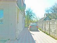 Дом, Мерефа, Харьковская область (515265 1)