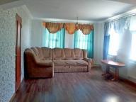 Дом, Мерефа, Харьковская область (515265 2)