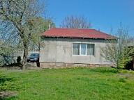 Дом, Мерефа, Харьковская область (515265 5)