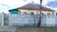 2 комнатная квартира, Ольшаны, Сумской путь (Ленина, Свердлова, Петровского), Харьковская область (515266 1)
