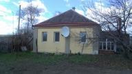 Дом, Малая Даниловка, Харьковская область (515266 2)