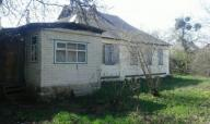 Дом, Солоницевка, Харьковская область (515276 1)