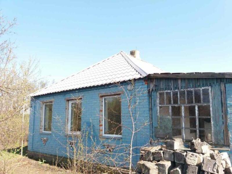 Дом, Чугуев, Харьковская область (515387 1)