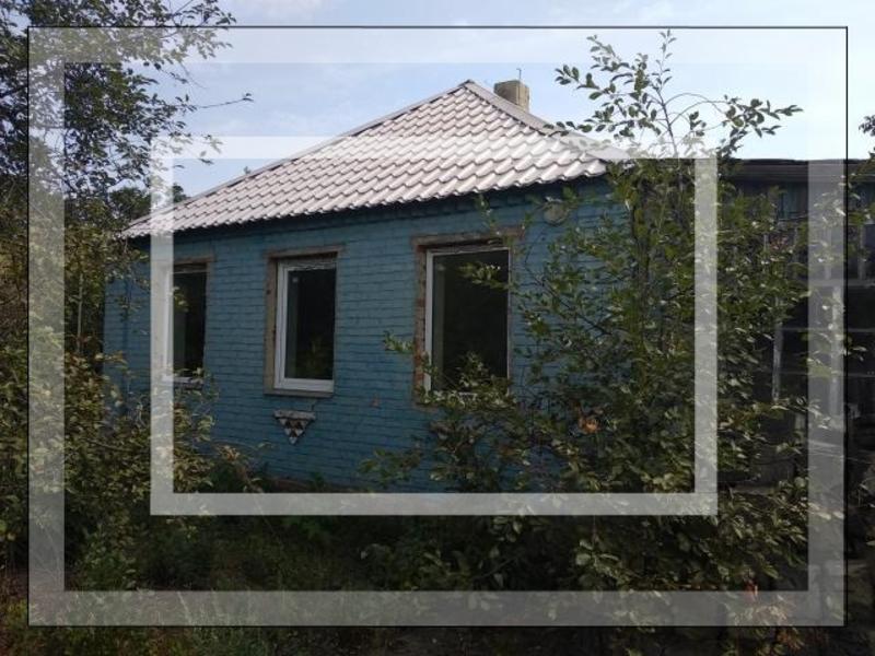 Купить Дом, Ивановка(Чугуев), Харьковская область