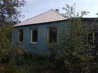 Дом, Ивановка(Чугуев), Харьковская область