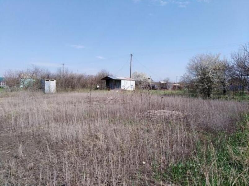 Дача, 1-комн., Печенеги, Печенежский район