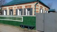 2 комнатная квартира, Ольшаны, Сумской путь (Ленина, Свердлова, Петровского), Харьковская область (515532 1)