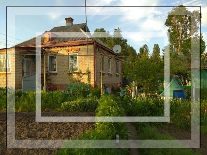 Дом, Песочин, Харьковская область (515728 11)