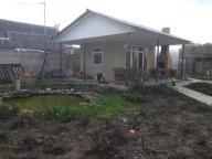 Дом, Малая Даниловка, Харьковская область (515730 2)