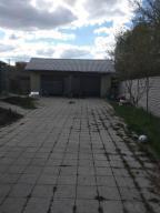 Дом, Малая Даниловка, Харьковская область (515730 3)