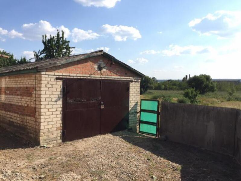 Дом, Новопокровка, Харьковская область (515960 2)